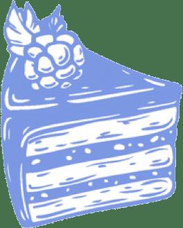 Recettes culinaires Négoce CHR