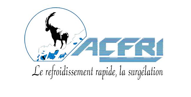 ACFRI