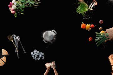 Pourquoi faire le choix SCHOTT CERAN® pour vos plaques de cuisson ?